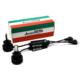 Simoni Racing Head Light Kit Xenon h11 - Cree Yeni Nesil Led Xenon H11 SMN102545
