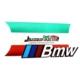Simoni Racing Bmw Arma SMN102776