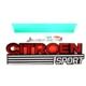 Simoni Racing Citroen Arma SMN102783