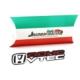 Honda Dohc V-Tec Arma SMN102762