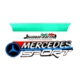 Simoni Racing Mercedes Arma SMN102755