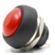 Simoni Racing pulsante Del Clacson - Kırmızı Korna Butonu SMN100760