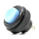 Simoni Racing pulsante Del Clacson - Mavi Korna Butonu SMN100746