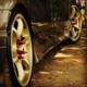 BLOX Sivri Bijon Takımı Kırmızı 20 Adet 4620309