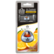 Magic Dose Air Freshener Membrane ''Happy Citrus''