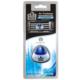 Magic Dose Air Freshener Membrane ''Charming ''