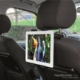Vip S220r 360° Hareketli Oto Koltuk Tablet Tutucu