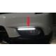 Civic Honda 2012 - Sonrası Sinyalli Gündüz Farı