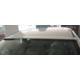 Civic Honda Spoıler - 2012 - Sonrası Arka Cam Üstü Spoyler - Boyalı