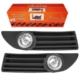 G Plast Vw Polo Hb Sıs Farı Lambası Setı 2005-2008 Far