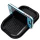Araç Telefon Tablet Standı Silikon