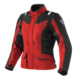Revıt Voltıac Ceket Bayan Kırmızı 34