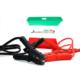 Simoni Racing 1000 Cavo AMP - Profesyonel 1000 Amper Takviye Kablosu SMN102923