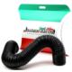 Simoni Racing Tubo Dell'aria Fredda - Soğuk Hava Filtre Borusu SMN102860