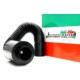 Simoni Racing Hunter Prestazioni - Performans Avcısı Hava Filtre KİT SMN102853