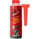 Bor-x Bor İçerikli Dizel Sistem Ve Enjektör Temizleyici İlaç 650 ML 104877