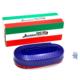 Simoni Racing Labbro Carbonio - Blu Mavi karbon Lip SMN102881