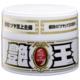 Soft99 King Of Gloss White Beyaz Renk 320Gr