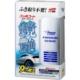 Soft99 Fusso Coat Mirror Shine Light Color Açık Renkler 250Ml