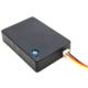 ModaCar Alarm İçin ULtrasonik Sensör 0019001