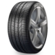 Pirelli 275/40R20 106Y PZERO Oto Lastik