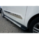 Omsa 2625DLY101 Ford Tourneo Courier Dot Line Yan Koruma (2014- ) Aluminyum (2014- ) 2 Parça
