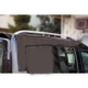 Omsa 7520885 VW CADDY Elegance Port Bagaj ABS Plastik Ayak-Kısa Şase 2004 Sonrası Sağ - Sol 2 Parça