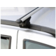 Omsa 9696929S UNiVERSAL (Bold Bar) 72-100 cm. Sert Aluminyum nbsp; 2 Adet