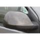 Omsa 7535111C VW Amarok Karbon Ayana Kapağı -
