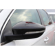 Omsa 7543111C VW Beetle Karbon Ayna Kapağı Karbon Siyah- 2011 Sonrası 2 Parça (Sağ-Sol)