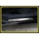 Omsa 2521092 FIAT FIORINO Kapı Eşiği 2008 ve Sonrası 2 Parça
