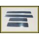 Omsa 4911091 MITSUBISHI LANCER Kapı Eşiği 2008 ve Sonrası 4 Parça