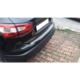 Omsa 5023093T Nissan Qashqai 2014 Arka Tampon EşiğiTaşlamalı modeldir. 2014 Sonrası