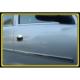 Omsa 5203043 OPEL CORSA C Kapı Kolu 2000 ve Sonrası 2 Parça