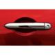 Omsa 6116041 RENAULT CLIO IV Kapı Kolu 2012 ve Sonrası 4 Kapı