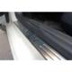 Omsa 6511091 SEAT LEON Kapı Eşiği 2012 ve Sonrası . 4 Parça