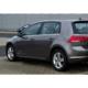 Omsa 7515141 VW GOLF VII Cam Çıtası 2013 Sonrası 4 Parça