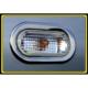 Omsa 7531151 VW T5 CARAVELLE Sinyal Çerçevesi 2010 - 2014 Arası . 2 Parça