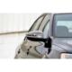 Omsa 7540111 VW JETTA Ayna Kapağı 2011 Sonrası 2 Parça