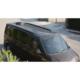 Omsa 7550-530 VW T6 TRANSPORTER / CARAVELLE / MULTIVANPortbagaj Fiberglass ( ) 2003- 2 Adet