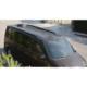 Omsa 7550-565 VW T6 TRANSPORTER / CARAVELLE / MULTIVAN Uydu Kapağı Fiberglass ( ) 2015-