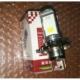 Prc Far Ampulü Led H4 Uzun & Kısa - Honda Spacy, Tvs Apache, Ktm Duke 200 Vb.