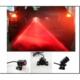 Prc Arka Stop Lazer Işınlı - Güvenlik Mesafe Çizgili