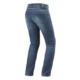 Revıt Corona Kot Pantolon Mavi 32