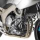 Kappa Kn34 Yamaha Tdm 900 (02-14) Koruma Demiri