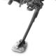 Gıvı Es1144 Honda Crf1000 Afrıca Twın (16-17) Yan Ayak Destek Kıt
