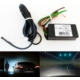 Modacar Follow Me Home + Far Sensörü 341479
