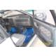 Tvet Lada Samara 1990 2000 8 Parça Torpido Kaplaması Karbon