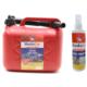 ModaCar 5 Litre Cam Suyu + Buğu Giderici EKONOMİK PAKET 99p004