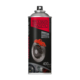 MasterCare FREN BALATA Ses Kesici Temizleme Spreyi 90f70000